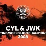 CYL & JWK Genting World Lion Champioinship 2008